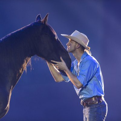 Australian Outback Spectacular - SOLD OUT